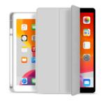 """eSTUFF Pencil case iPad 9.7 2017/2018 24.6 cm (9.7"""") Folio Grey"""