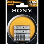 Sony R03, AAA, 1.5V