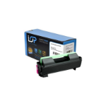 Click, Save & Print Remanufactured Samsung MLTD309L Black Toner Cartridge