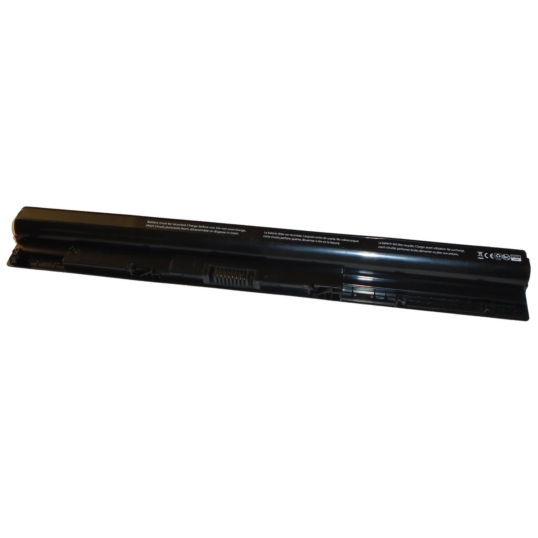 V7 D-451BBBR-V7E notebook reserve-onderdeel Batterij/Accu
