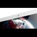 "Lenovo IdeaPad 500 15 2.5GHz i7-6500U 15.6"" 1920 x 1080pixels Silver,White"