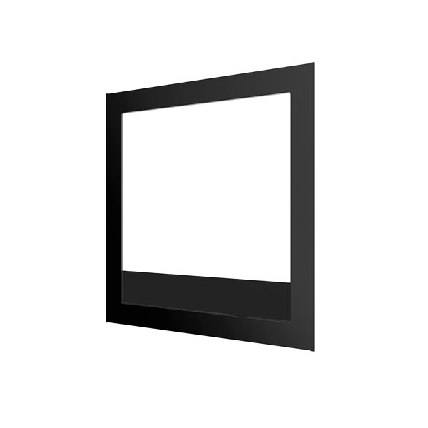 Cooler Master Chassis Side Window Panel