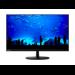 """Lenovo L28u-30 71,1 cm (28"""") 3840 x 2160 Pixeles 4K Ultra HD LED Negro"""