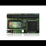 Transcend 4GB IDE Flash Module SMI