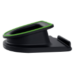 Leitz Complete Rotating Desk Stand for iPad/tablet PC