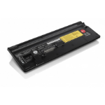 Lenovo 0A36304 notebook spare part Battery