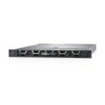 DELL PowerEdge R640 server Intel Xeon Silver 2.2 GHz 32 GB DDR4-SDRAM Rack (1U) 750 W