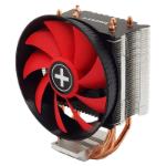 Xilence M403PRO Processor Cooler 12 cm Black
