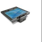 Motion 507.051.00 Tablet Grey mobile device dock station