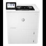 HP LaserJet Enterprise M608x 1200 x 1200DPI A4 Wi-Fi