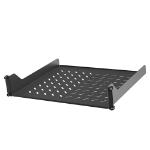 Vertiv VRA3001 rack accessory Rack shelf