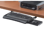 Fellowes Keyboard Drawer