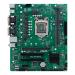 ASUS PRO H410M-C/CSM LGA 1200 micro ATX Intel H410