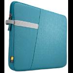"Case Logic Ibira 13.3"" 13.5"" Sleeve case Blue"