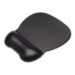 Contour Design SOFT SKIN GEL MOUSE MAT WRIST REST