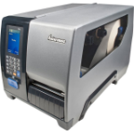Intermec PM43 impresora de etiquetas Transferencia térmica 203 x 203 DPI