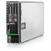 HP ProLiant BL420c Gen8 E5-2403 1P 12GB-R B320i SFF Server