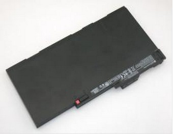 HP 11.1V Li-Pol Battery