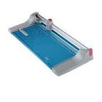 Dahle Premium Rolling Trimmers paper cutter 25 sheets