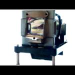 Diamond Lamps R9801087-DL projector lamp 400 W