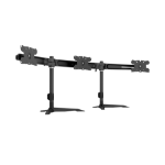 Multibrackets M VESA Desktopmount Triple Stand 24''-32''