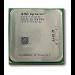 HP AMD Opteron 2435 kit BL495C G6