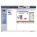 HP Storage Essentials File System Viewer 1TB License