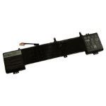 BTI 6JHDV Battery
