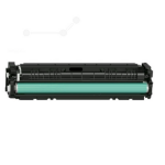 Xerox 006R03455 compatible Toner black, 1.5K pages (replaces HP 201A)
