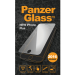 PanzerGlass 2004 screen protector Clear screen protector Mobile phone/Smartphone Apple