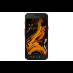 """Samsung Galaxy XCover 4S SM-G398F 12.7 cm (5"""") 3 GB 32 GB Dual SIM 4G USB Type-C Black 2800 mAh"""
