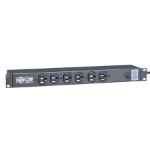 Tripp Lite RS-1215 Power Strip 4.5m power extension