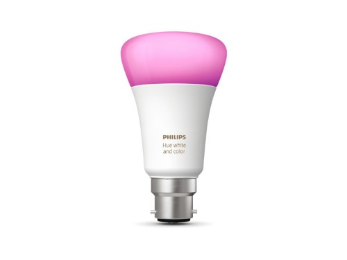 Philips 929001257402 (KTS) smart lighting Smart lighting kit 9.5 W White Bluetooth/Zigbee
