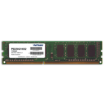Patriot Memory DDR3 8GB PC3-12800 (1600MHz) DIMM memory module