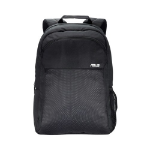 "ASUS ARGO BACKPACK 40.6 cm (16"") Backpack case Black"