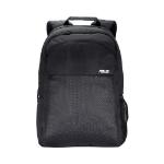 """ASUS ARGO 16"""" Backpack Black"""