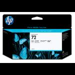HP 72 Origineel Foto zwart 1 stuk(s)