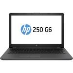 HP 250 G6 39.6 cm (15.6inch ) LCD Notebook - Intel Core i5 (7th Gen) i
