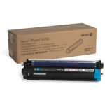 Xerox 108R00971 Drum kit, 50K pages @ 5% coverage