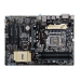 ASUS Z170-P D3 motherboard