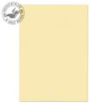 Blake Paper Vellum Laid A4 297x210mm 120gsm (Pack 50) 95676
