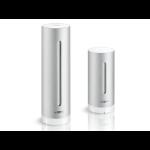 "Netatmo Indoor Pack ""Smart Home Weather Station + Additional Smart Indoor Module"""