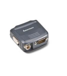 INTERMEC SNAP-ON ADAPTER USB