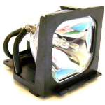 Sanyo 610-292-4848 150W UHP projector lamp