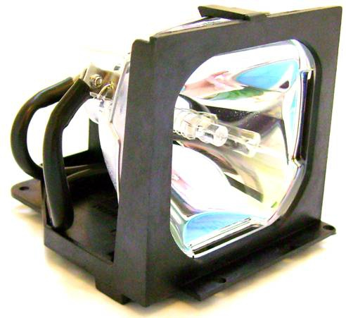 Replacement Lamp (6102924848)