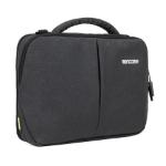 """Incipio CL60654 15"""" Briefcase Black notebook case"""