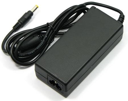 Lenovo 45W 3pin power adapter/inverter Indoor Black
