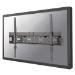 Newstar Soporte de pared para TV y mediabox