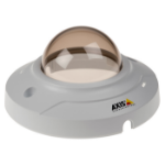 Axis 5504-031 Cover