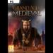 Nexway Grand Ages: Medieval vídeo juego PC Básico Español